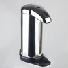 Automatic Soap Dispenser, Hand Sanitizer Dispenser, Desktop Touchless Fy-0077